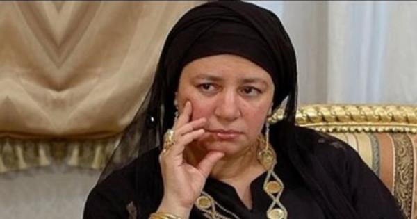 قبل زواجها من محمود الجندي.. عبلة كامل تزوجت هذا الفنان وأنجبت منه توأم