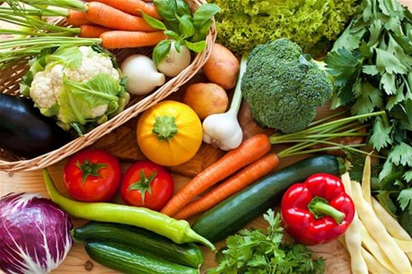 لا غنى عنها في الدايت.. خمس خضروات ضرورية لفقدان وزنك