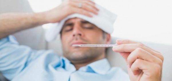 ثمانية أطعمة لا تتناولها أثناء المرض حتى لا تسوء حالتك