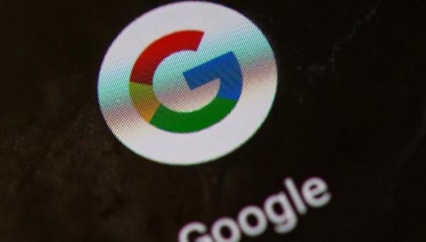 """""""جوجل"""" تمنح المستخدمين ميزة معرفة من يتصل بهم وسبب المكالمة قبل الرد"""