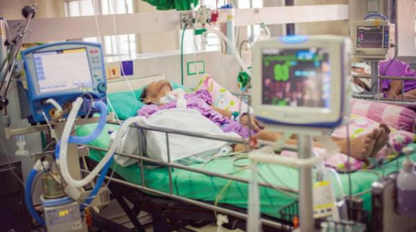 فلسطين: 255 إصابة جديدة بفيروس (كورونا) منها 13 بالعناية المكثفة وثلاث حرجة