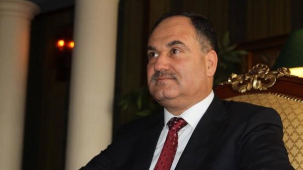 الإفراج عن وزير المالية العراقي السابق رافع العيساوي لعدم كفاية الأدلة