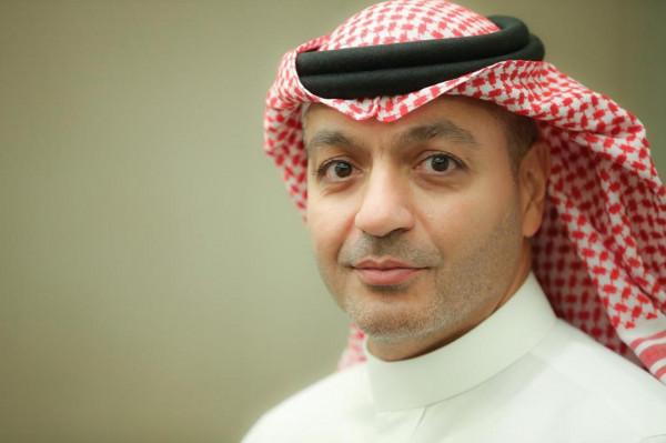 ارتفاع الطلب على مهارات تكنولوجيا المعلومات والاتصالات بالسعودية