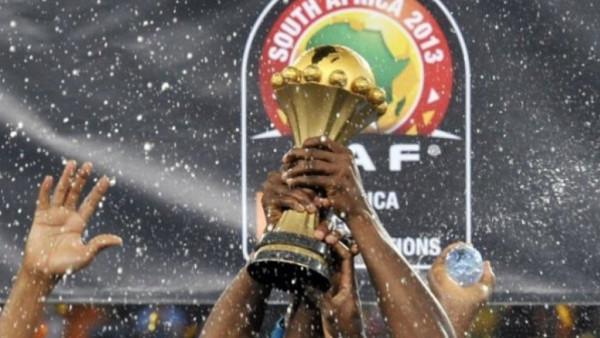 تأجيل بطولة الأمم الإفريقية لمدة عام كامل