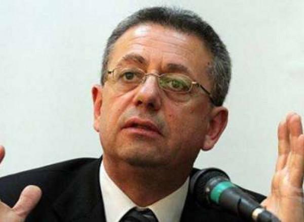 البرغوثي يرحب بقرار البرلمان الهولندي بإدانة الضم والطلب بتحديد العقوبات على إسرائيل