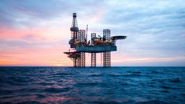 الهيئة العامة للبترول تكشف عن أسعار المحروقات والغاز لشهر يوليو