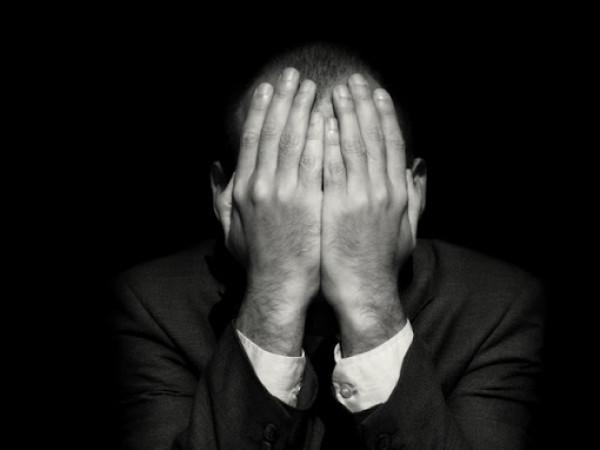 مصرية تطلب الخلع من زوجها لأغرب سبب