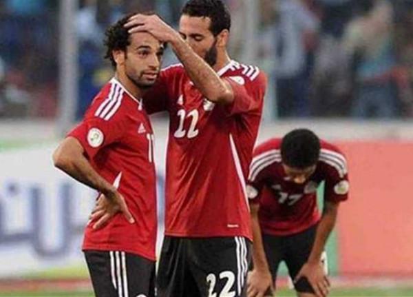 """صلاح: أبو تريكة كان يرحب بأسئلتي """"المملة"""" 9999057871"""