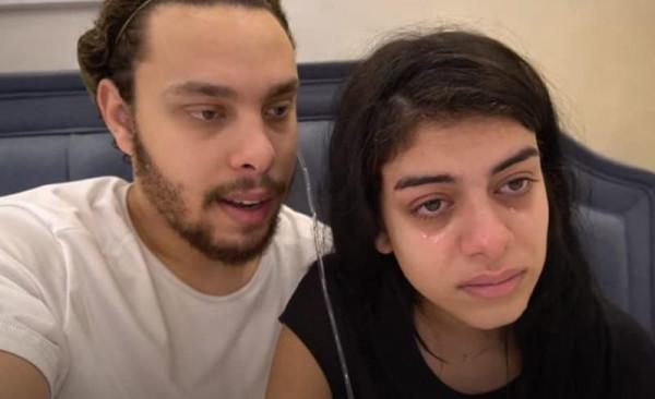 بالأرقام.. تعرف إلى أرباح أشهر قنوات العائلات العربية على  يوتيوب    دنيا الوطن