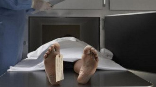 تلقت نبأ مقتل ابنها .. فماتت في نفس اللحظة
