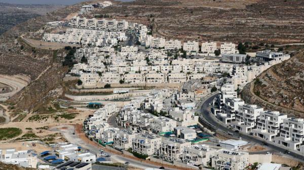 إحصائيات فيروس (كورونا) وخطة الضم الشغل الشاغل للمواقع الإسرائيلية