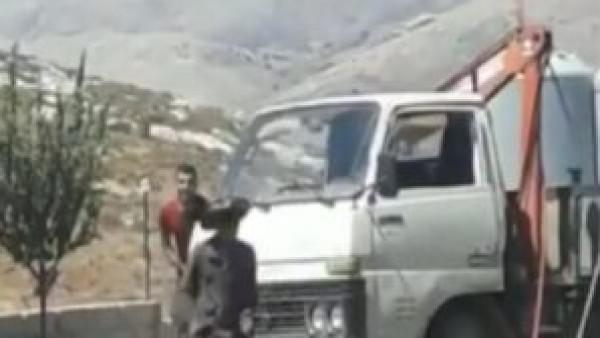 تعرض طفل سوري للتحرش والاغتصاب من ثلاثة لبنانيين يستفز المشاهير