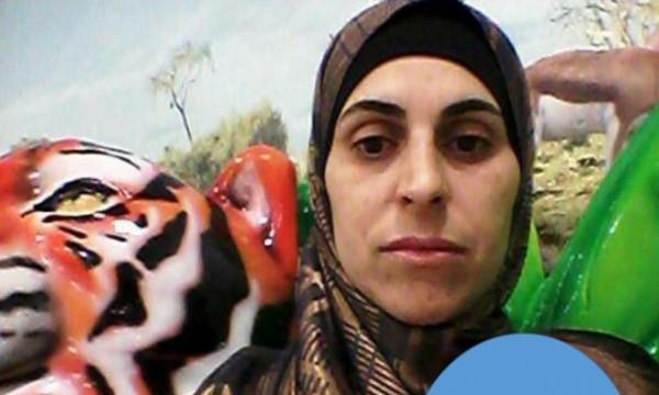 شاهد: فاجعة جديدة بأراضي 48.. مقتل سيدة واعتقال زوجها في الطيبة