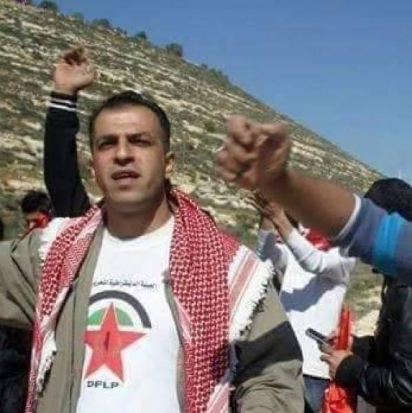 قيادي فلسطيني: مؤتمر فتح وحماس بحاجة لبرنامج عمل فعلي لمجابهة مشاريع الاحتلال