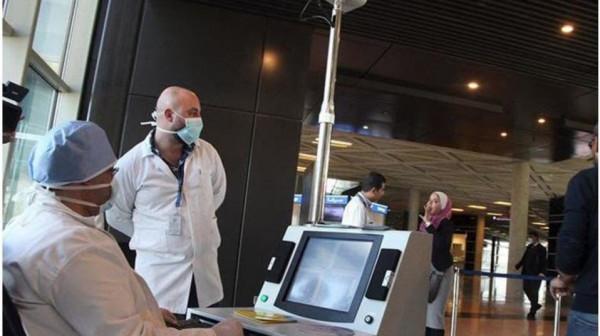 الأردن: تسجيل رقم منخفض بعدد حالات الإصابة اليومية بفيروس (كورونا)