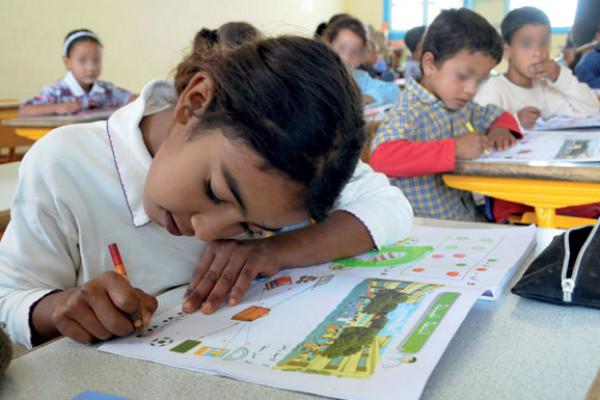 """مؤسسة """"بوليكون"""" بأغادير تعفي آباء وأولياء التلاميذ من واجبات إبريل ومايو ويونيو"""
