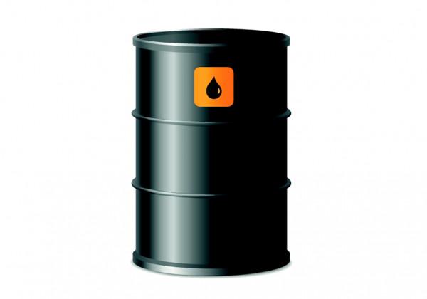 """ارتفاع أسعار النفط.. خام """"أوبك"""" قرب 43 دولاراً"""