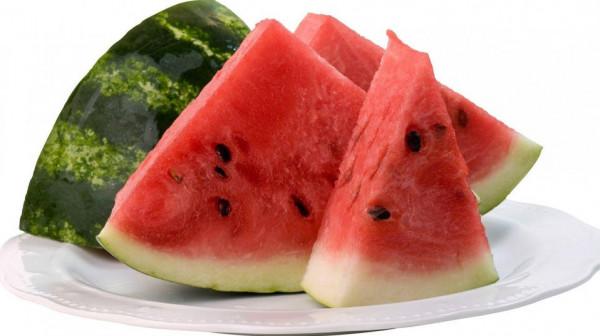 متى يكون البطيخ خطرا على صحتك؟