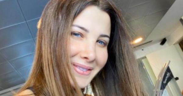 إعلامية كويتية تروي تصرفاً صدمها من نانسي عجرم في فندق