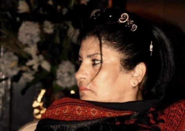 الثقافة تنعى الكاتبة والإعلامية سامية الخليلي