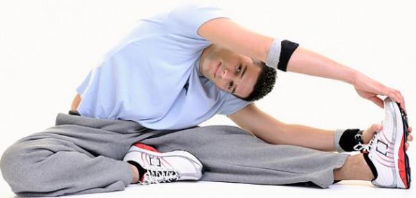 تمرين بسيط يحميك من النوبات القلبية والسكتة الدماغية