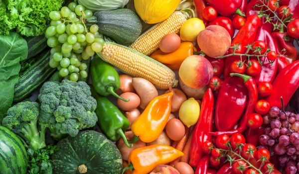 أسعار الخضروات والفواكه في أسواق قطاع غزة اليوم السبت
