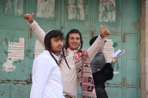 تقرير.. المستوطنون في حالة فلتان فيما يُضيق الاحتلال على المزارعين