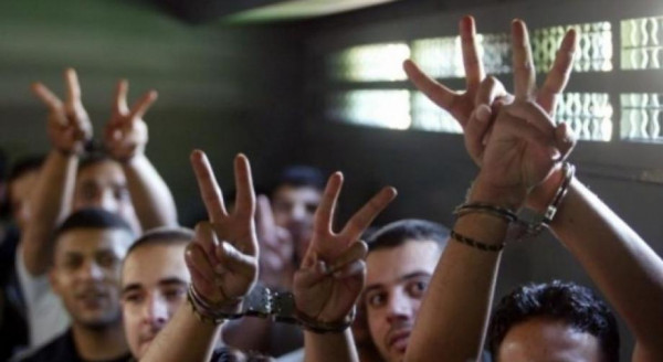 الحركة الأسيرة: حذرنا مصلحة السجون من الانفجار القادم حال استمرت الإجراءات الإسرائيلية