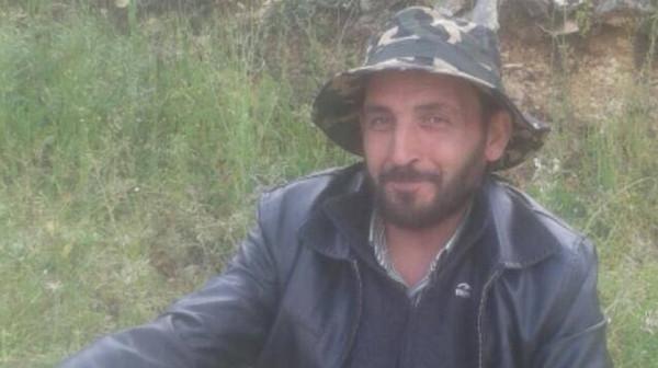 سورية قتلت زوجها على مراحل وكادت تفلت بفعلتها لولا شقيق الضحية