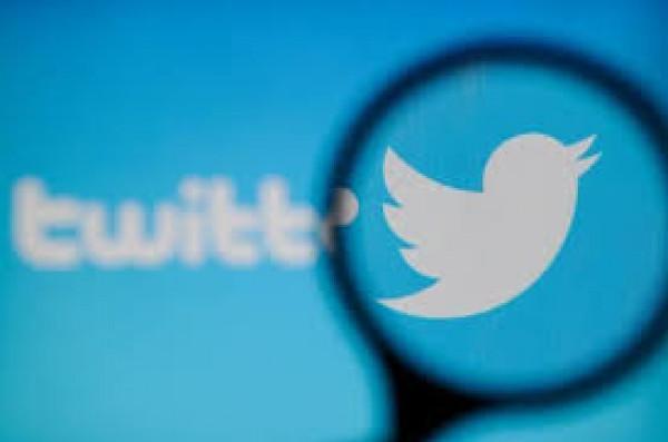 """أخيراً.. """"تويتر"""" تسمح بتعديل التغريدات"""