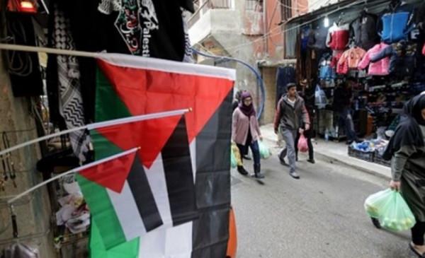 لبنان يحرم الفلسطينيين من شراء الدولار الأمريكي المدعوم.. والجهاد تُعقّب