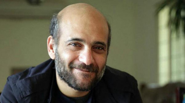 ممثل الرئيس عباس يُوجّه رسالة لمصر بشأن اعتقال نجله