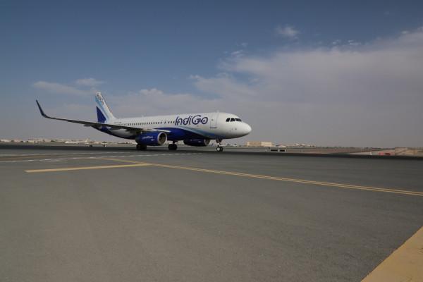 """""""الخارجية"""" تُصدر إعلاناً بمواعيد انتهاء استقبال طلبات المغادرة على رحلات الإجلاء المعلنة"""