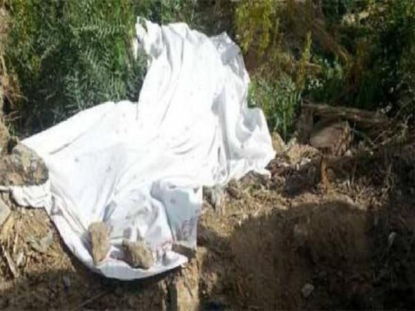 رفض الشذوذ.. كشف غموض جثة متحللة في زراعات القصب بمصر