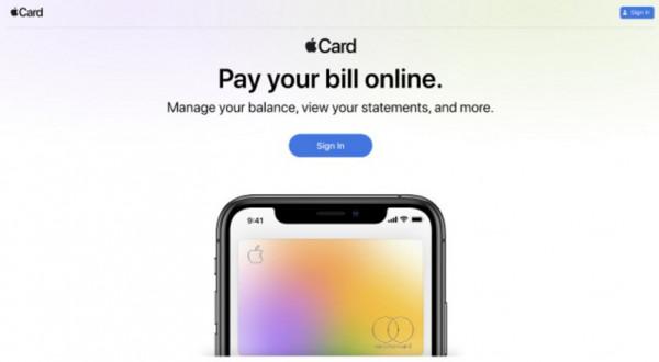 """""""آبل"""" توفر تقنية جديدة للدفع النقدي"""