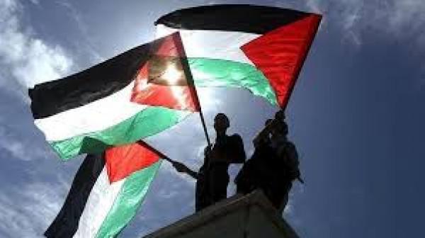 القوى السياسية الكويتية تُجدد رفضها للمشاريع التصفوية للقضية الفلسطينية