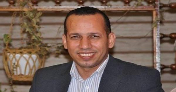 صائب عريقات يُعلق على اغتيال محلل سياسي شهير في العراق