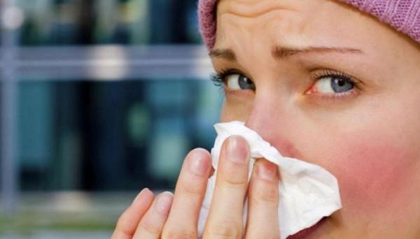 احذر تناول هذه الأطعمة عند إصابتك بالبرد