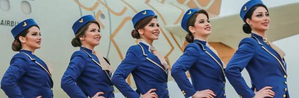 """رحلات طيران """"وهمية"""" لمن لا يستطيعون السفر بسبب (كورونا)"""