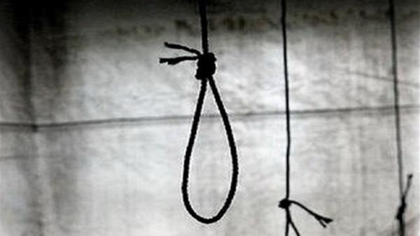 """تحدي المشنقة في """"تيك توك"""" يقتل طفلاً مصرياً.. كيف تحمي أولادك؟"""