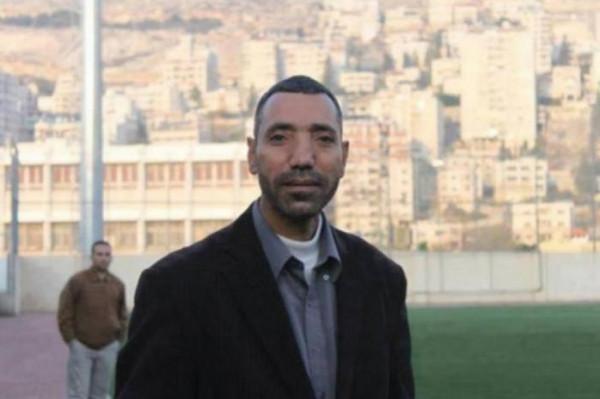 تجديد الاعتقال الإداري للأسير مؤيد شريم للمرة الثالثة
