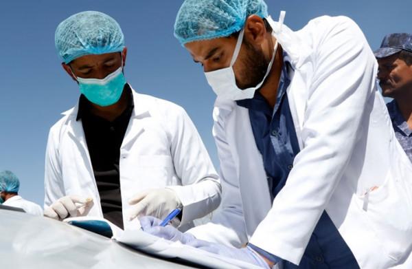 فلسطين: تسجيل 306 إصابات جديدة بفيروس (كورونا) خلال 24 ساعة