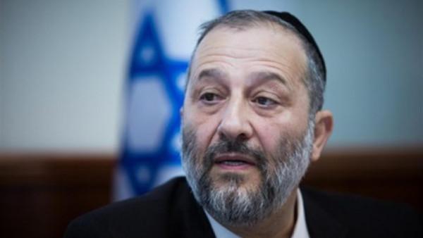 وزير اسرائيلي: نمر بحالة صحية واقتصادية صعبة ويجب عدم الذهاب لانتخابات رابعة
