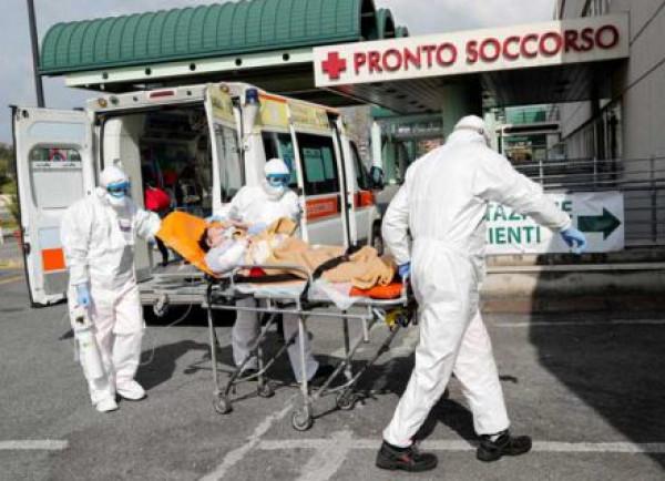 الخارجية: 171 حالة وفاة و3391 اصابة بفيروس (كورونا) بين الجالية الفلسطينية بالخارج