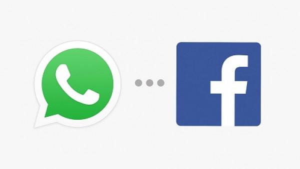 """تقنية سرية تفتح الطريق لـ""""فيسبوك"""" لدمج تطبيقيْ """"ماسنجر"""" و""""واتساب"""""""