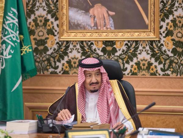 السعودية: لن نسمح بتجاوز حدودنا والحل في سوريا وفقاً لـ (جنيف 1)
