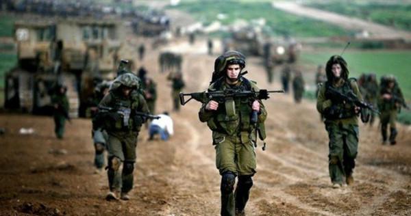 ايران تهدد بالرد.. الجيش الإسرائيلي يرفع حالة التأهب على الحدود الشمالية