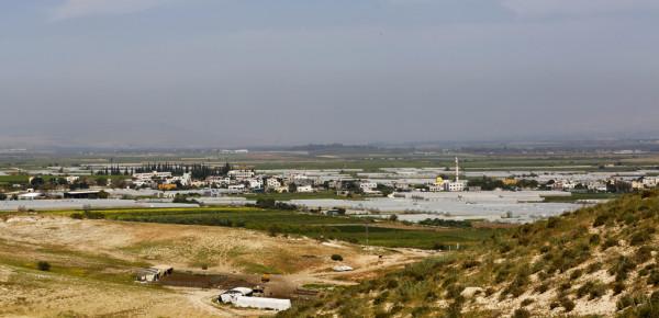 سفير إسرائيل بالأمم المتحدة: يجب عدم الاستهانة بالمعارضة العالمية لخطة الضم