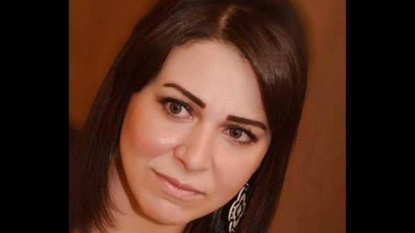 تطورات جديدة في قضية قتل فنانة مصرية لزوجها.. مفاجأة تقلب الأحداث