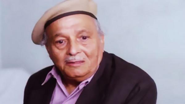 في ذكرى رحيله.. عبد المنعم مدبولي عاش بالسرطان 25 عاماً ولم يمت به
